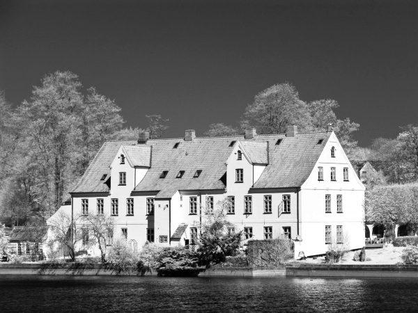 Schloss Glücksburg (IIX)