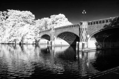 Krugkoppelbrücke (I)