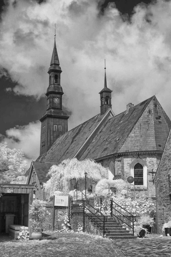 St. Magnus (VII)