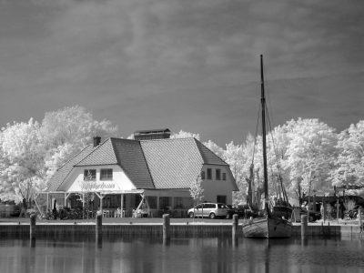 Althagen Hafen (IV)