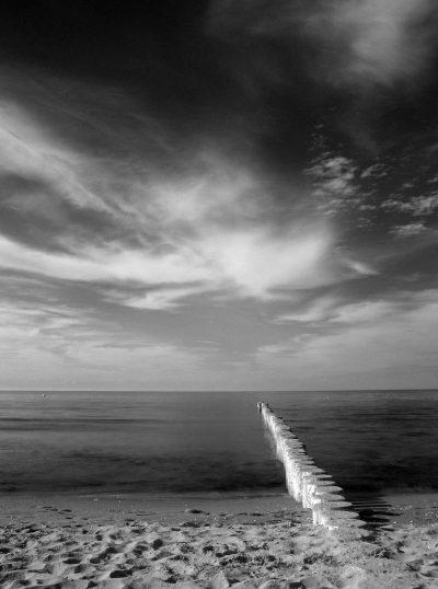 Strand Zingst (II)