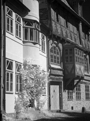 Obere Ohlingerstraße (II)