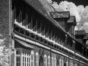 Reitende-Diener-Straße (II)