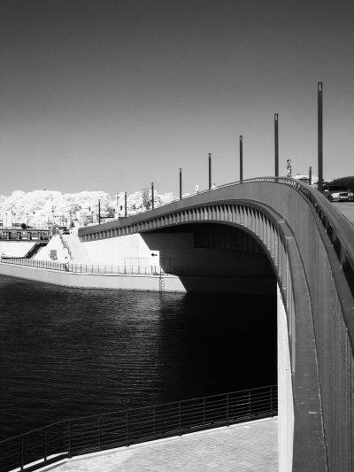 Hugo Preuss Brücke