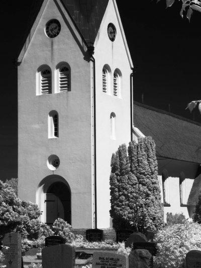 St. Clemens (II)