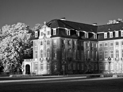 Schloss Münster (II)