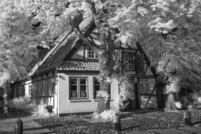 Reepschlägerhaus (II)