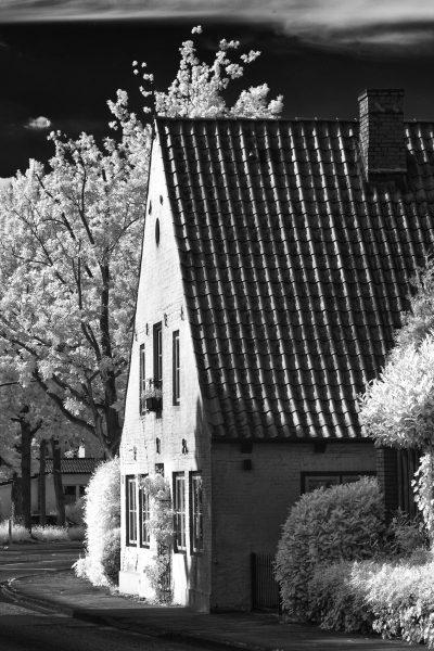 Rolandstraße 24 (II)