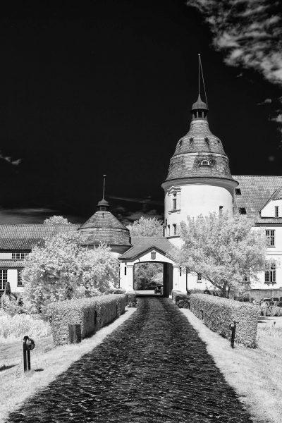 Schloss Nordborg (I)