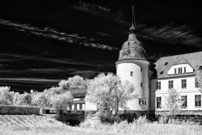 Schloss Nordborg (III)