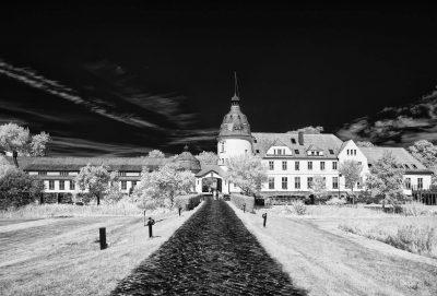 Schloss Nordborg (V)