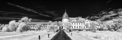 Schloss Nordborg (VI)