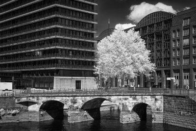 Zollenbrücke (I)